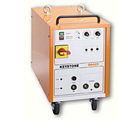 Drawn Arc Stud Welding Systems (DA-625)