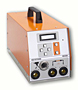 BS 308 Digital Capacitor Discharge Stud Welder System