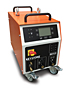 DA-312D Drawn Arc Stud Welder
