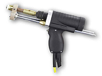 Drawn Arc Stud Welding Gun (HP-314)