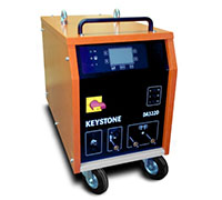 DA322D Drawn Arc Stud Welder - Keystone-1